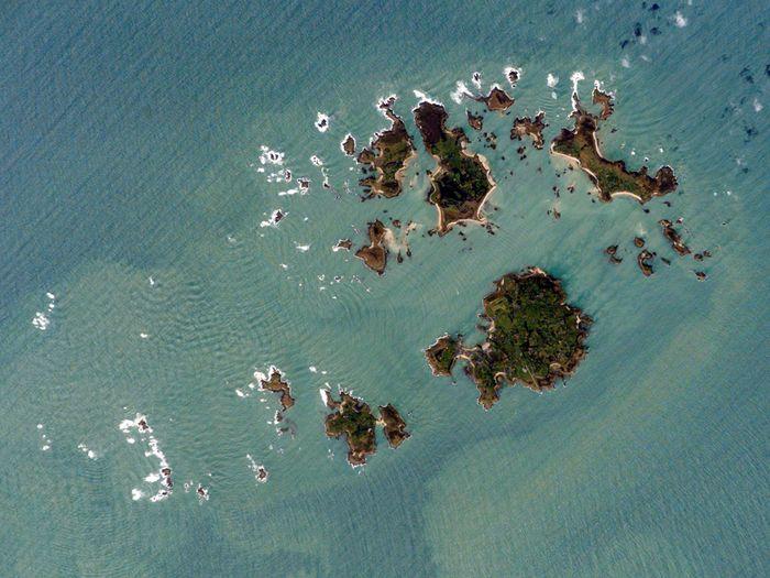 Isles_of_Scilly_NASA