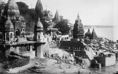 Photo-of-Manikarnika-Ghat