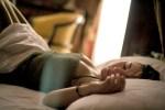 сон, недосыпание, мозг, сердце, ожирение