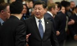 врагами намекнул Си Цзиньпин кто является