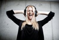 МТС, Яндекс, МТС Music, Apple Music, музыкальный сервис