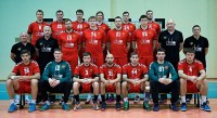 сборная РФ по гандболу