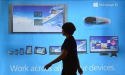 Корпорация Microsoft разрешила автоматическую установку Windows 10 без согласия пользователей. Обновление до Windows 10 может произойти без их участия.