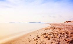 витамин D, свет, пляж