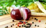 Польза лука неоспорима. Он является эффективным природным лекарством от многих болезней.