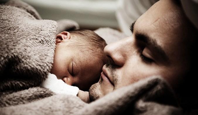 ребенок, мужчина, зачатие, фертильность