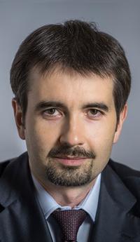 Багрин Олег Владимирович, руководитель Новолипецкого металлургического комбината