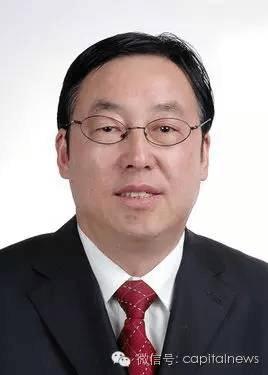 Ли Цзяньминь