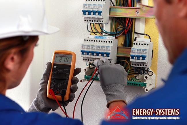 Фото: предоставлено сайтом energy-systems.ru