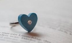 сюрприз, подарок, кольцо