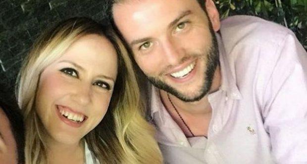 """E mbajtën lidhjen në fshehtësi për dy vite brenda """"TCh"""", Arbana dhe Eduardi vendosin të largohen përfundimisht nga Shqipëria"""