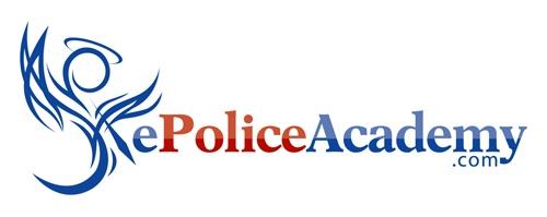 ePoliceAcademy.com