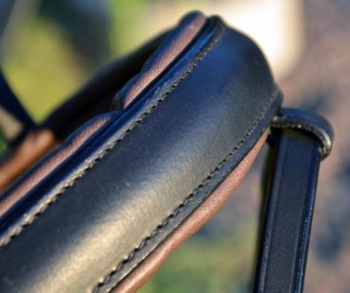Träns Cookie för häst från Eponia Equestrian Sport LBB3011