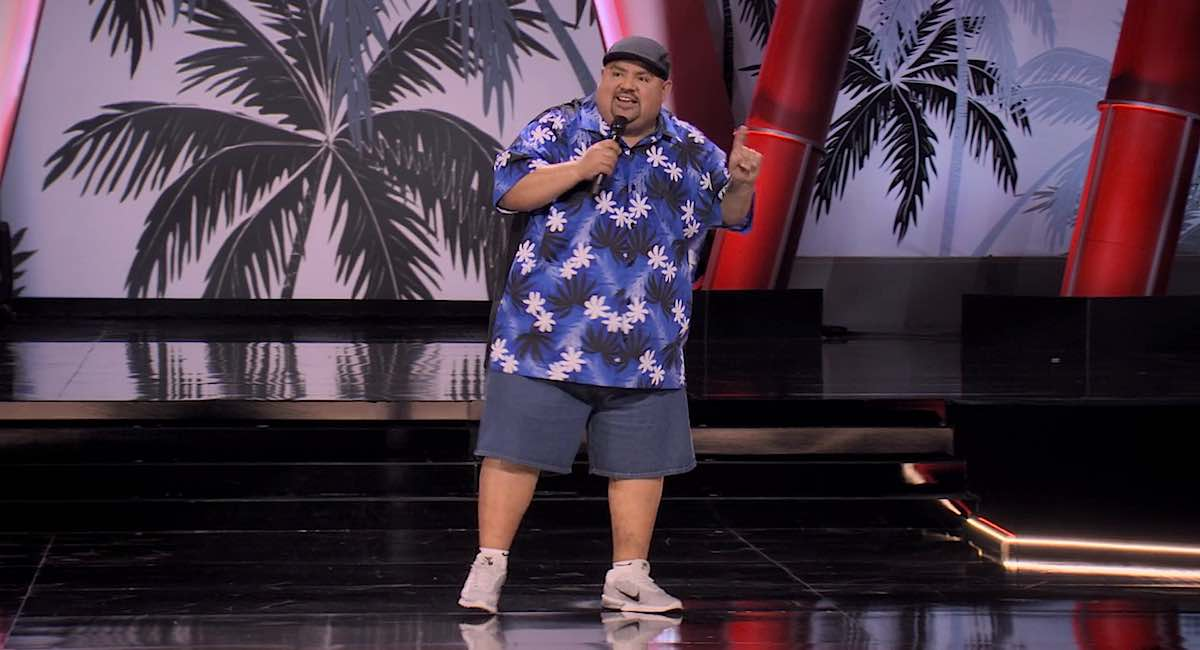 gabriel iglesias im sorry for what i said when i was hungry stream