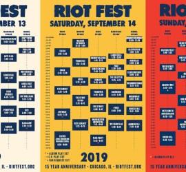 Festivals | Eponymous Review
