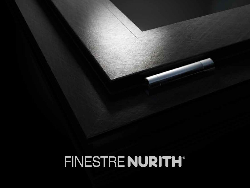 Finestre Nurith portfolio 4