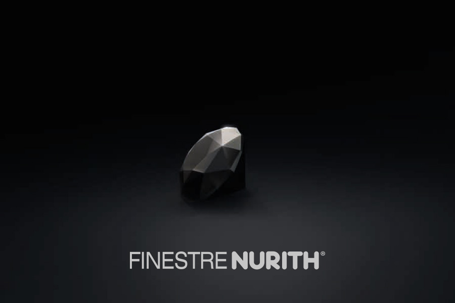 Finestre Nurith portfolio 2