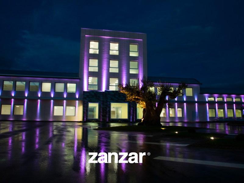 Zanzar portfolio 01