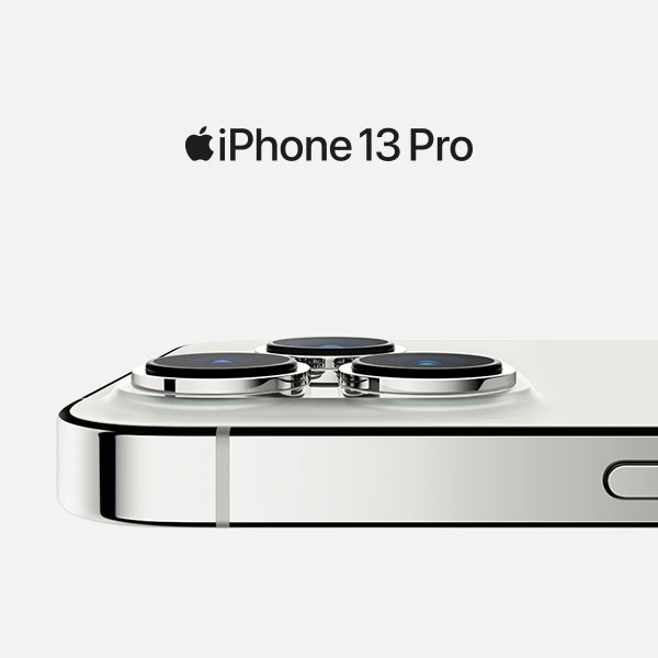 iphone13-leer