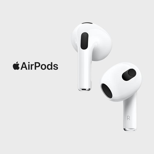 airpods-leer