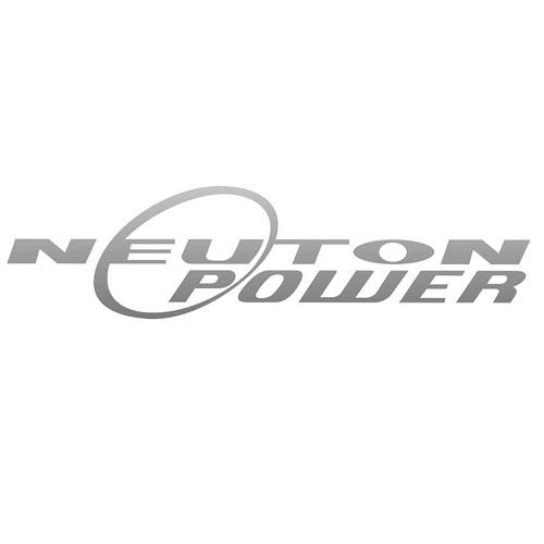 Brand_Neutron