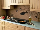 concrete kitchen counters Vero Beach Florida