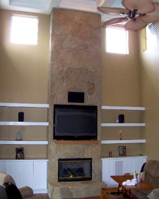 fireplace_sebastian_florida-321x402