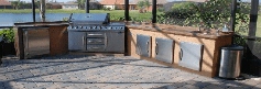 outdoor_barbecue_header-237x81