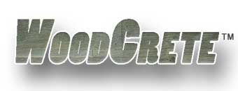 WoodCrete Concrete Coating Vero Beach Fl