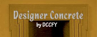 designerconcretecountersverobeach