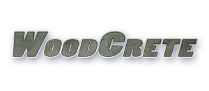 woodcrete Custom Concrete Finishlogo