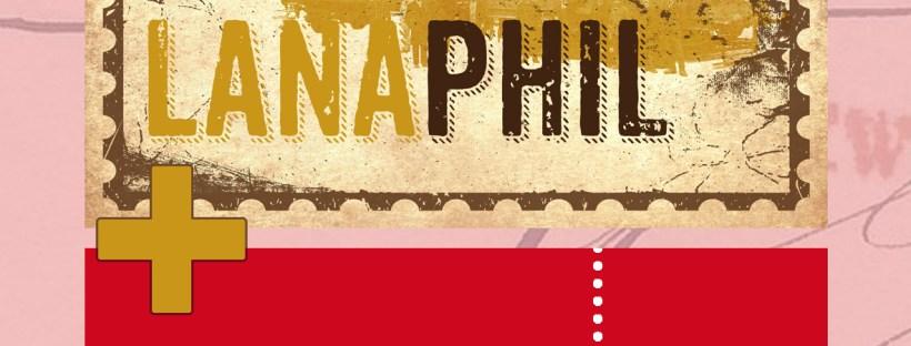 EppanPhil + LanaPhil