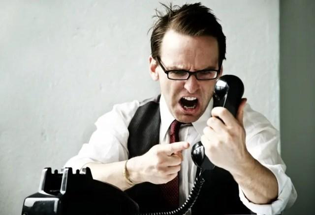 """Eppicard customer service"""