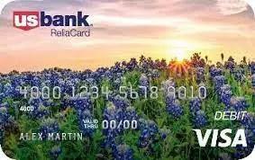 TWC debit card for Texas Unemployment