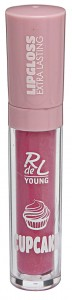 RdeL_Young_CupcakeCollection_LipglossExLast
