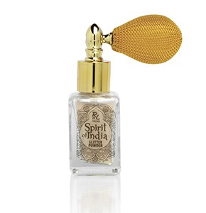 RdeL_Young_Spirit_of_India_GlitterPowder