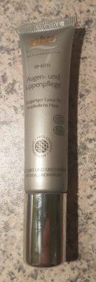 alva-sensitiv-augen-lippenpflege-tube