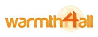Warmth4All-Logo
