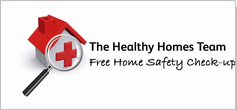 Wirral Healthy Homes referral scheme