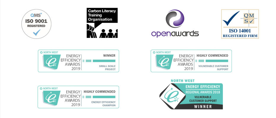 21.01.21-Awards-and-Accreditations
