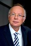 JUDr. Daniel Futej, PhD.