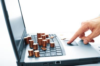 Prestiti Personali On Line