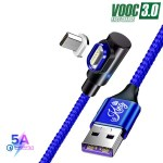 Magnetic Charging Cable Micro