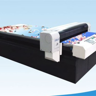 Usb business card printing machinesmart id card uv printeruv shanghai wer small business card printing machinesmart id card uv digital printeruv reheart Images