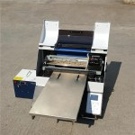 Wer 6040cm small business ideas digital uv flatbed printer for fast speed small business ideas in india digital uv flatbed printer ceramic tile printing machine with colourmoves