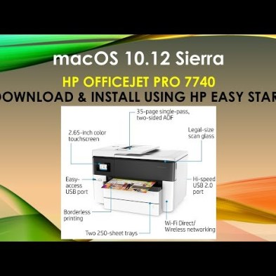 Print HP GL/2 Files with ease with an HP Designjet eprinter Large