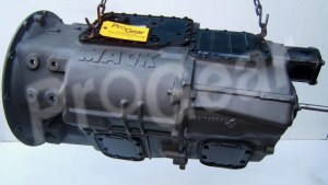 Mack Transmission Mack transmissions for sale Call for