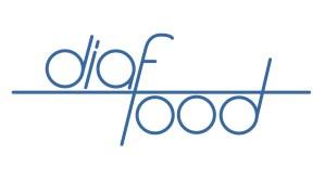 logo_diafood