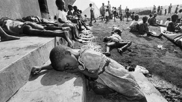 w: http://pasjaswiata.pl/rwanda-ludobojstwo-w-rwandzie/