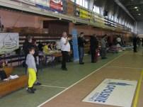 papierzaki-2013-013